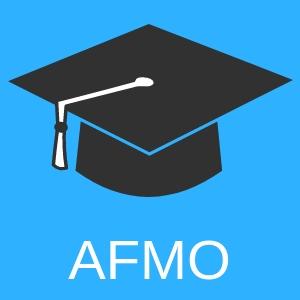 AFMO- Asociación Francesa de Medicina Ortomolecular