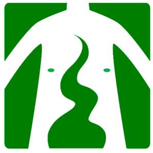 Gastritis / Reflujo
