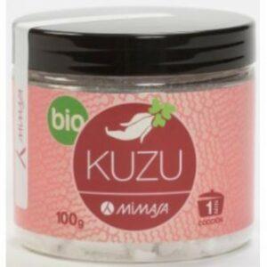 KUZU- digestivo- Hepático