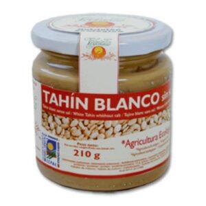 TAHIN- Crema de Sésamo