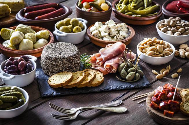 alimentos-ricos-en-histamina-foto-istock